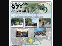 http://1.bp.blogspot.com/_sxl6IpBNopU/S_2c_H5t6oI/AAAAAAAAIZY/7M6Qbs8TmVE/s1600/flyer_11.jpg