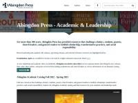 http://2013.cokesburyvbs.com/trinitydenver