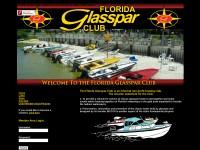 http://WWW.FloridaGlassparClub.com