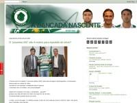 http://abancadanascente.blogspot.com/