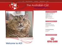 http://acf.asn.au/