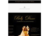 http://bellydancebook.net/