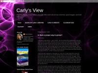 http://carlyjordynn.blogspot.com/