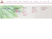 http://checkpleasefl.com/cp1005green_papaya.html#profiles