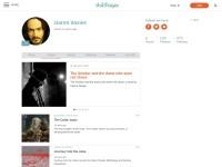 http://ciarondavies.hubpages.com/