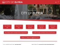 http://cityofelyria.org