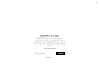 http://clementinemorrigan.com