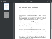 http://courses.media.mit.edu/2010fall/mas622j/whiten.pdf