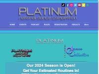 http://danceplatinum.com/