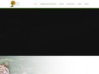 http://desertplastics-abq.com/