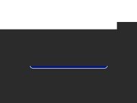 http://despertandoconciriaco.blogspot.com/