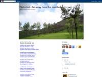 http://dolcchut.blogspot.com/