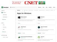 http://download.cnet.com/windows/
