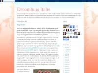 http://droomhuisitalie.blogspot.com/