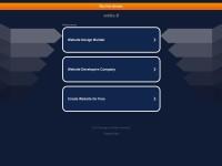 http://druidasvenezuelacommunity.webs.tl