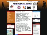 http://druidasvenezuelaorganization.webnode.es