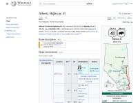 http://en.wikipedia.org/wiki/Alberta_Highway_41