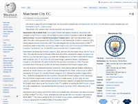 http://en.wikipedia.org/wiki/Manchester_City