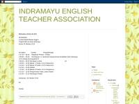 http://eta-indramayu.blogspot.com