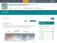 http://evolution.berkeley.edu/evolibrary/article/evo_01