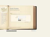 http://familytimeline.webs.com/apps/documents/