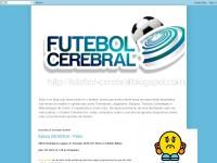 http://futebol-cerebral.blogspot.com/
