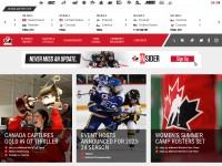 http://hockeycanada.ca