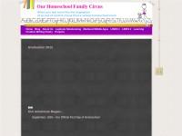 http://homeschoolfamilycircus.webs.com/