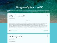 http://hooggevoeligheid-hsp.blogspot.com/