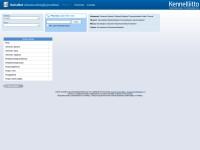 http://jalostus.kennelliitto.fi/frmEtusivu.aspx