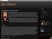 http://jaz-bluesman.blogspot.com