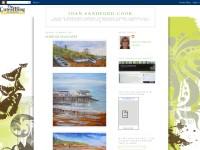 http://joansandfordcook.blogspot.com