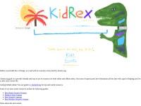 http://kidrex.org