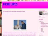 http://luchalibrosnyc.blogspot.mx/