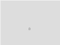 http://malwarebulletin.com/