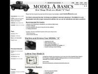 http://modelabasics.com/home.htm