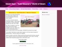 http://my-steam-world.webs.com/