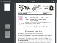 http://nbmclub.webs.com/The%20Streakplate/Streakplate%20Feb%202010.pdf