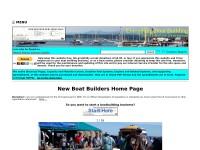 http://newboatbuilders.com/