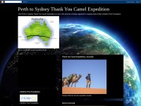 http://perthtosydneycamelexpedition.blogspot.com/