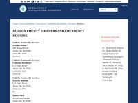 http://portal.hud.gov/hudportal/HUD?src=/states/new_jersey/homeless/shelters/hudson