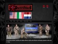 http://protectorsmc.com/