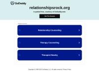 http://relationshipsrock.org/