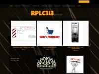http://royaltypublishinglc.webs.com