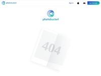 http://s1334.photobucket.com/user/DMGlatch/library/Kenosha%20HPV%20Races%202014?sort=2&page=1