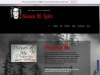 http://snoozen.wix.com/susan-m-leitz#!another-author-interview/ckju