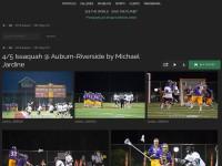 http://soundlacrosse.smugmug.com/2013Season-3/2013-Boys-D1/45-Issaquah-Auburn-Riverside/28780787_2KJs7M