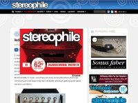 http://stereophile.com/tubepreamps/audio_research_sp-10_preamplifier/