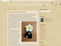 http://straypearls.blogspot.com/