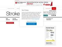 http://stroke.ahajournals.org